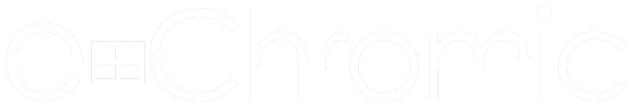 e-Chromic